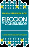 Elección del Consumidor