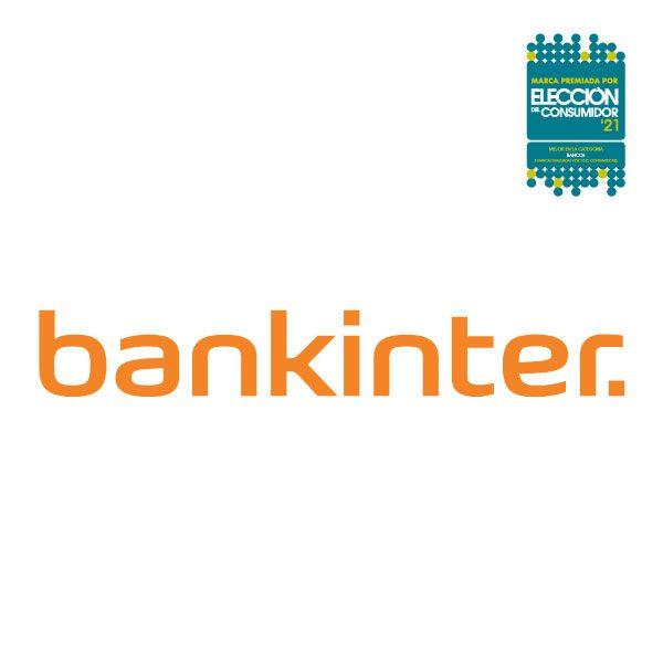 bankinter-eleccion-del-consumidor-21