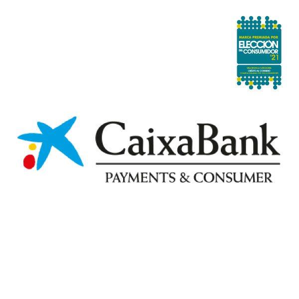 caixabank-eleccion-del-consumidor-21