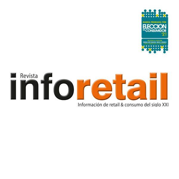 inforetail-eleccion-del-consumidor-21
