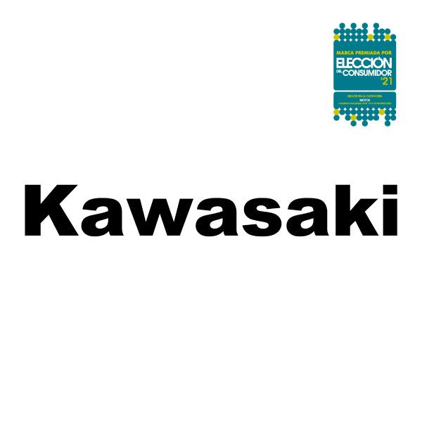 kawasaki-eleccion-del-consumidor-21