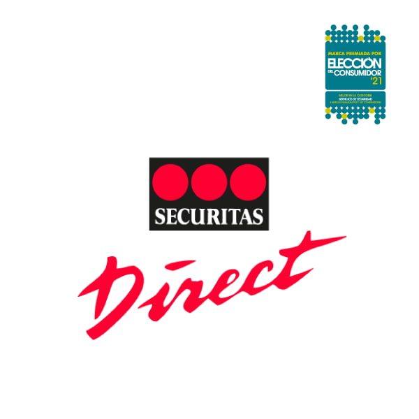 logo securitas2