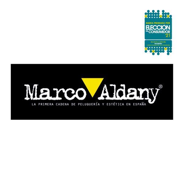 marco-aldany-eleccion-del-consumidor-21