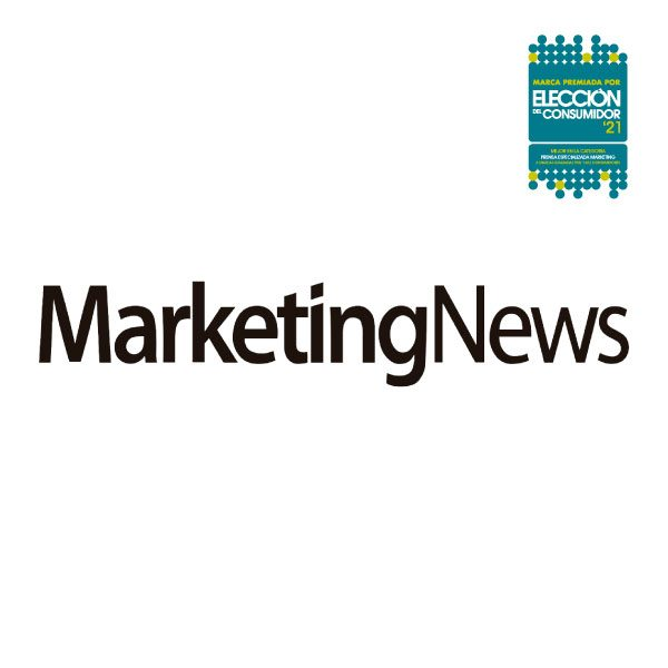 marketing-news-eleccion-del-consumidor-21