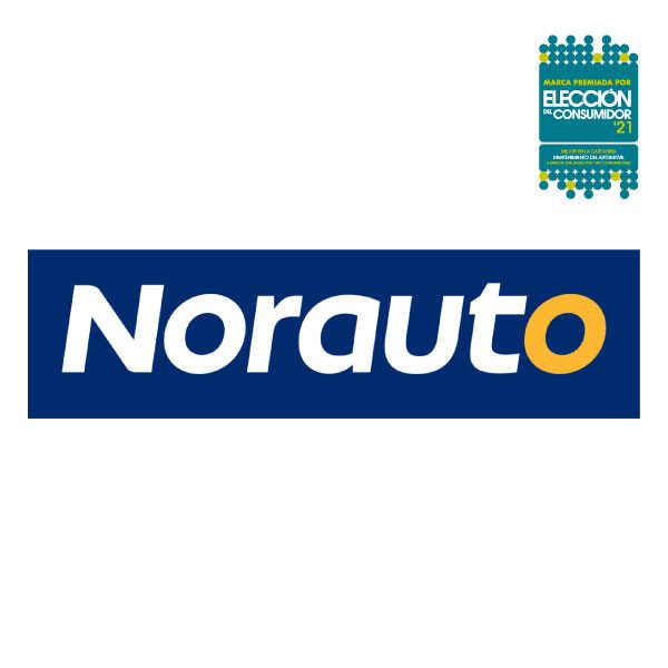 norauto-eleccion-del-consumidor-21