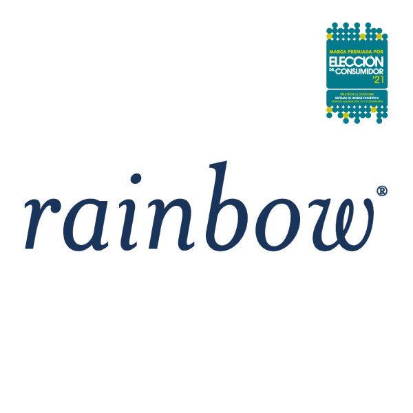 rainbow-eleccion-del-consumidor-21