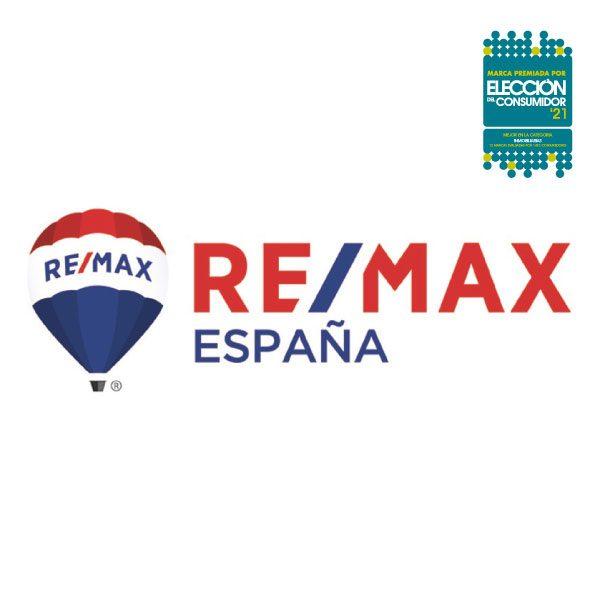 remax-eleccion-del-consumidor-21
