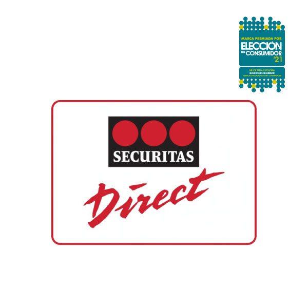 securitas-direct-eleccion-del-consumidor-21