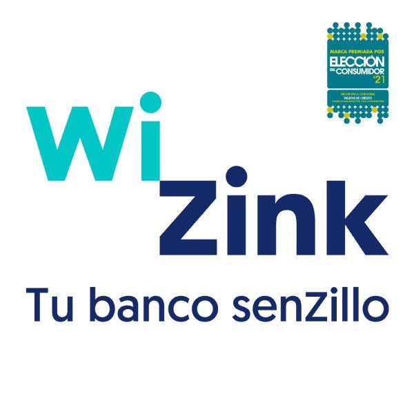 wizink-eleccion-del-consumidor-21